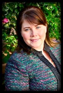 Attorney Amanda Bloomgren