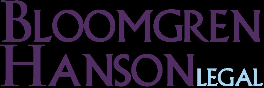 Bloomgren Hanson Legal - Hopkins Minnesota Lawyers